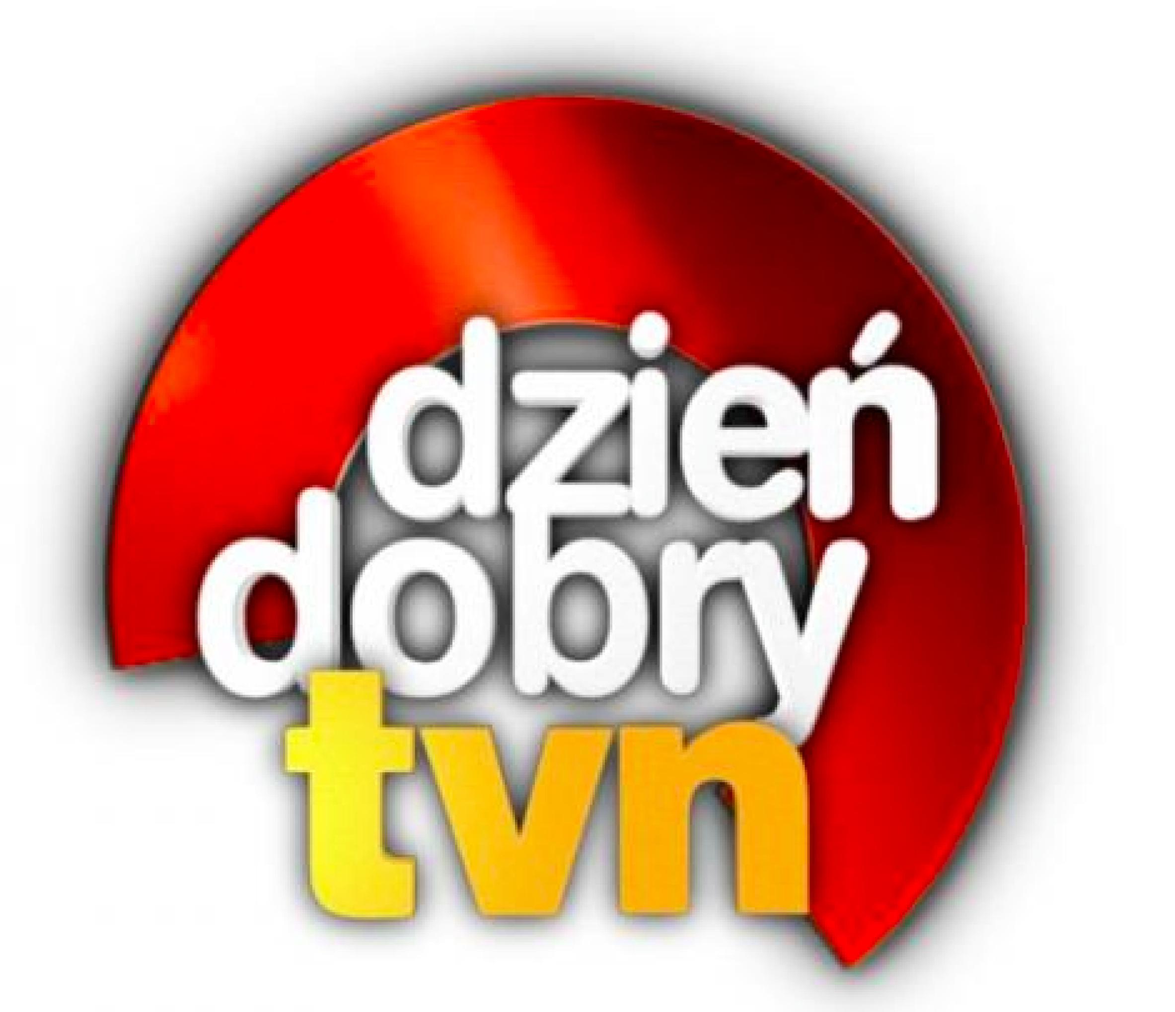 Grillowanie na kamieniu w DDTVN